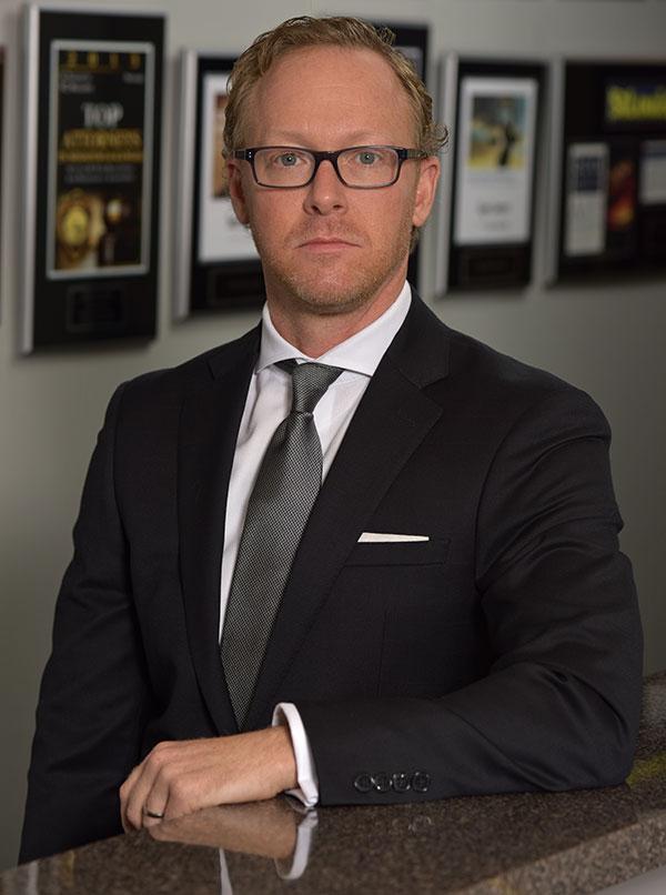 John Lynch's Profile