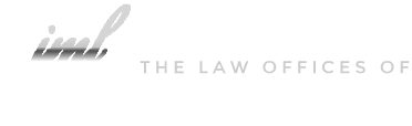The Law Offices of John M. Lynch